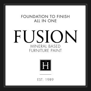 Fusion logo FA Dborder OL